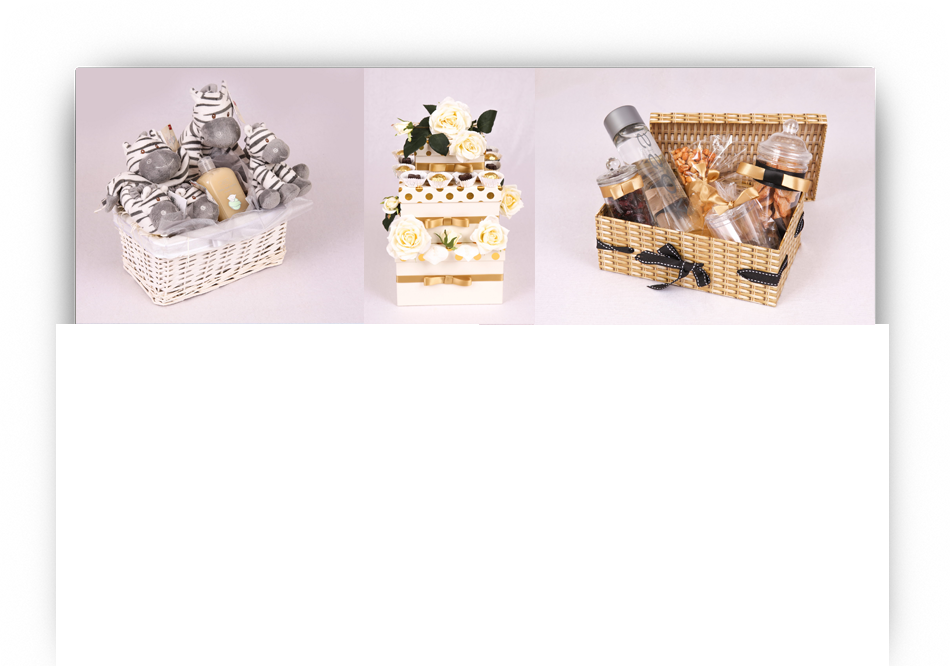 gift-baskets-for-simchas-1