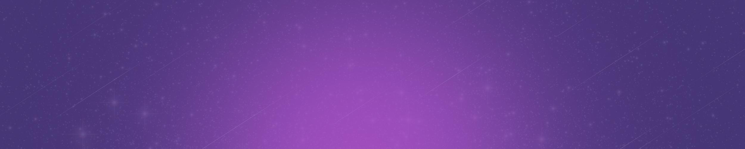 purple-stars