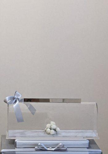 Cake Dome Gift